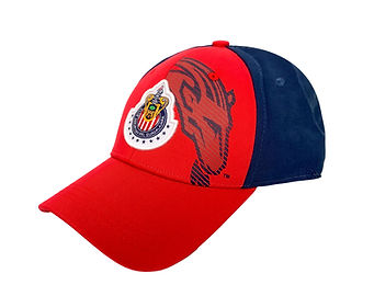 Chivas Red CAP 1.jpg