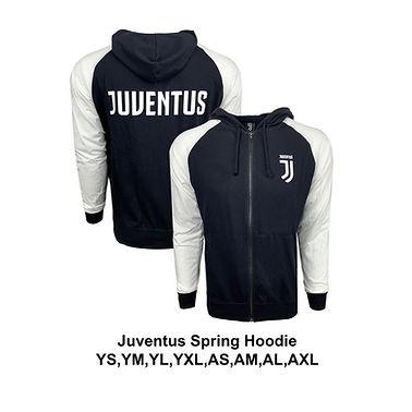 Juventus Summer Hoodie 6.jpg