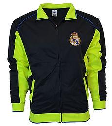 Real neon Jacket 1.JPG