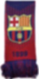 Barcelona Scarf.jpg