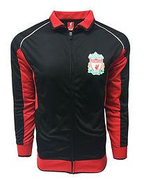 liver jacket 1.jpg