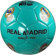 Real Madrid teal .jpg