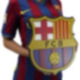 barcelona Acrylic.jpg