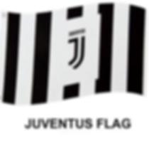 Juventus Flag.png