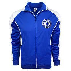 Chelsea Old Jacket 1.jpg