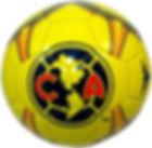 Amerca Ball.jpg