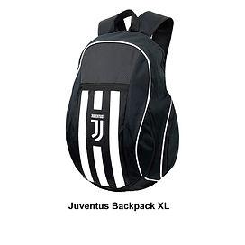 Juventus backpack 3.jpg