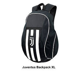 Juventus backpack 3.jpg