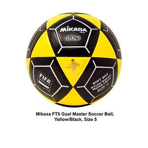 Mikasa ball 4.jpg