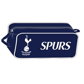 spurs shoe bag.jpg