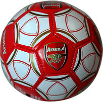 Arsenal white ball.jpg