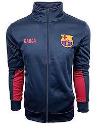 Barcelona HKY Jacket2.JPG