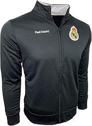 Real Madrid Kids Jacket.jpg