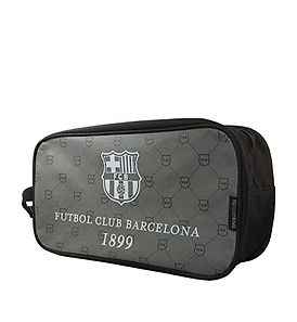 barca black shoe bag.jpg