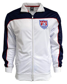 usa white jacket 3.jpg