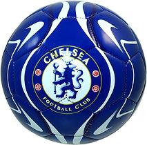 Chelsea 4.jpg