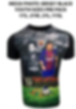 Messi Photo Jersey.png
