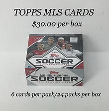MLS Cards.jpg