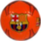 Barca 5 ball orange.jpg