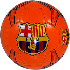 Barca 5 ball orange.jpg