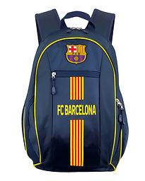 Backpack 26.jpg
