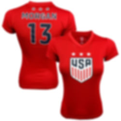 Morgan red jersey.jpg