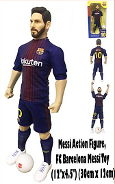 Messi Action Figure.png