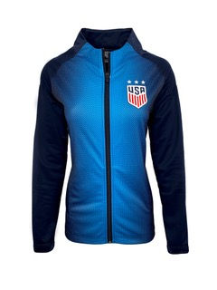 Usa Womens Jacket 3.jpeg