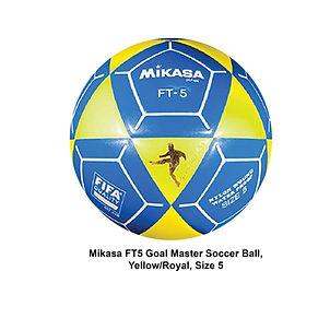 Mikasa ball 5.jpg