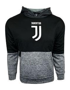 Untitled-Juventus Pullover Hoodie 2.jpg