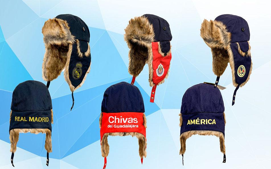 Trapper hats.jpg