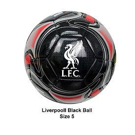 Liver black ball.jpg