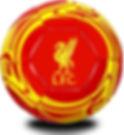 Liverpool 4 yellow.jpg