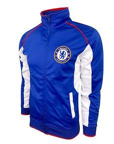 Chelsea Rhinox Jacket 1.jpg