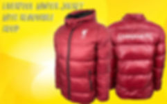 Liverpool Winter jacket.jpg