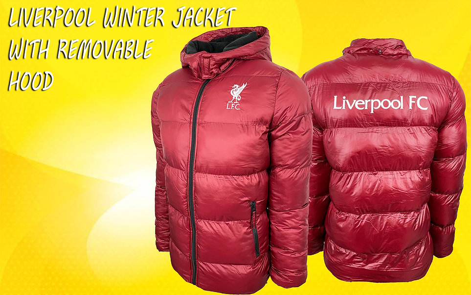Liverpool Winter jacket.jpg