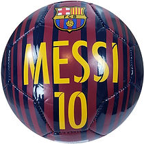 Messi 2.jpg