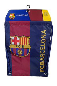 barca cinch sack.jpg