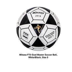 Mikasa ball 1.jpg