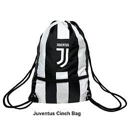 Juventus Cinch Sack 2.jpg