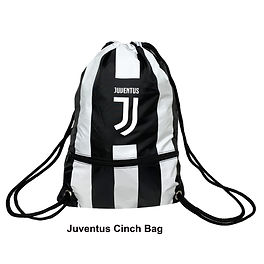 Juventus Cinch Sack 2.jpg