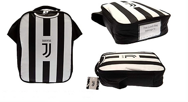 Juventus Lunch Box.png