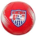 Usa Red ball.jpeg