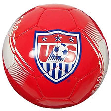 Usa Red ball.jpeg