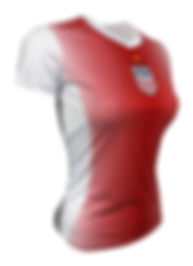 USA White women jersey.jpg