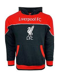 Liverpool Hoodie 2.jpg