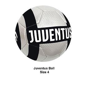 Juventus 4 Ball 1.jpg