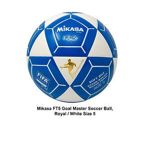 Mikasa ball 3.jpg