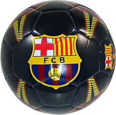 Barca 5 ball navy.jpg