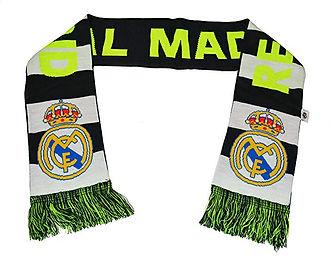 real scarf.jpg